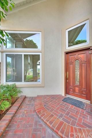 Closed | 13587 Seinne Court Chino Hills, CA 91709 2