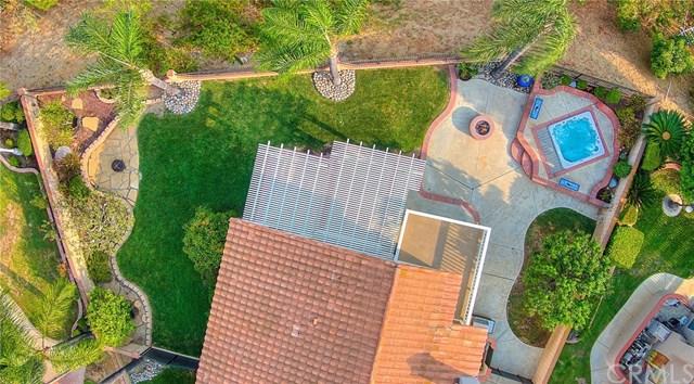 Closed | 13587 Seinne Court Chino Hills, CA 91709 8