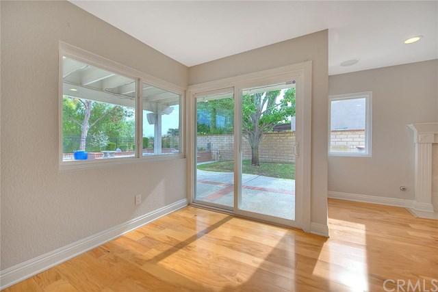 Closed | 13587 Seinne Court Chino Hills, CA 91709 16