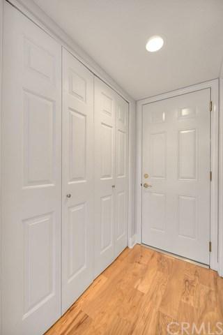 Closed | 13587 Seinne Court Chino Hills, CA 91709 24
