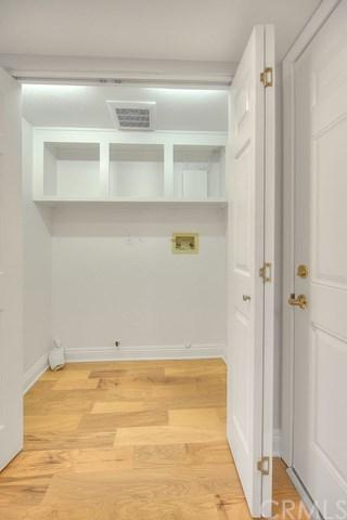 Closed | 13587 Seinne Court Chino Hills, CA 91709 25