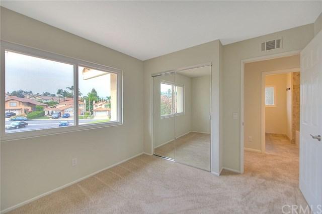 Closed | 13587 Seinne Court Chino Hills, CA 91709 28