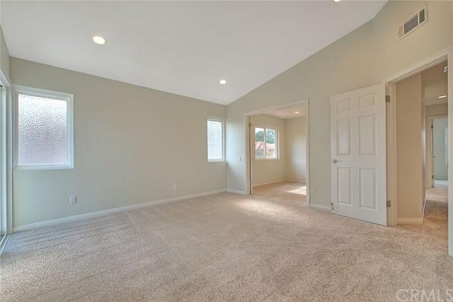 Closed | 13587 Seinne Court Chino Hills, CA 91709 33