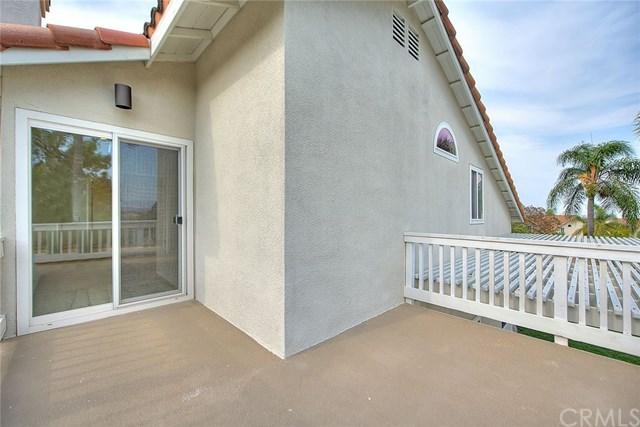 Closed | 13587 Seinne Court Chino Hills, CA 91709 35