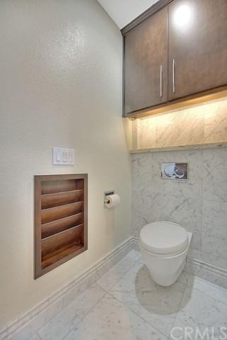 Closed | 13587 Seinne Court Chino Hills, CA 91709 41
