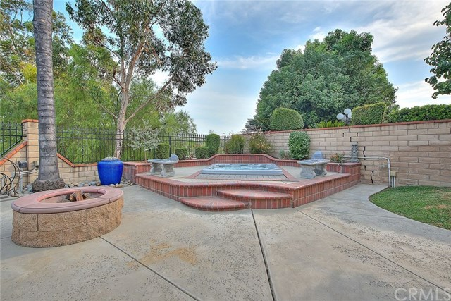 Closed | 13587 Seinne Court Chino Hills, CA 91709 48
