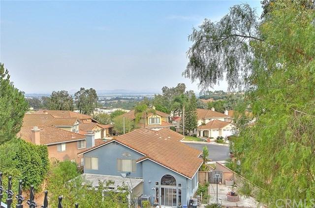 Closed | 13587 Seinne Court Chino Hills, CA 91709 49