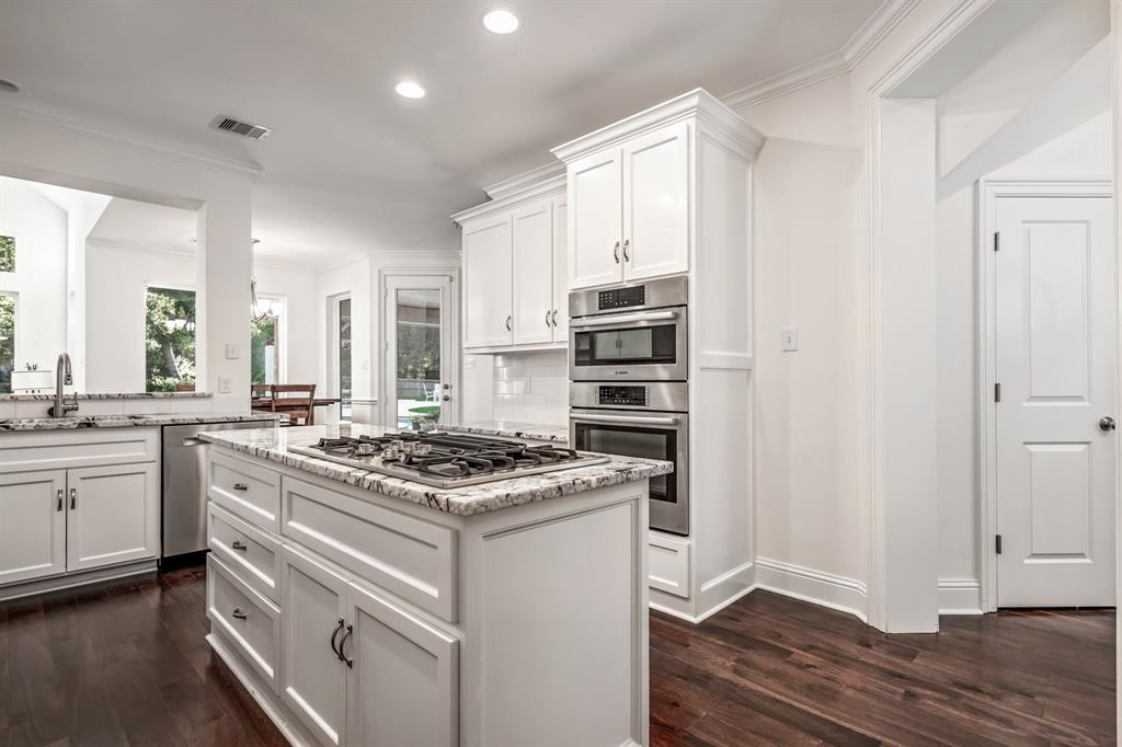 Active | 6 Forest Green Trail Kingwood, Texas 77339 11