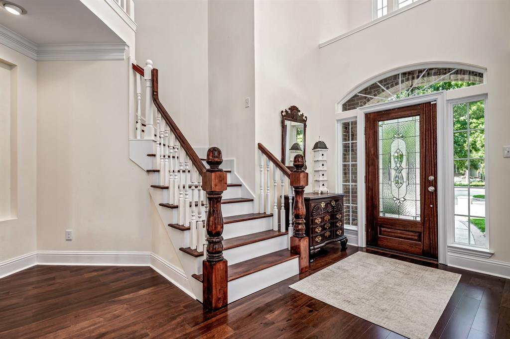 Active | 6 Forest Green Trail Kingwood, Texas 77339 26