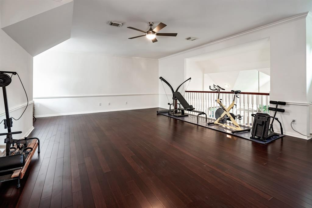 Active | 6 Forest Green Trail Kingwood, Texas 77339 30