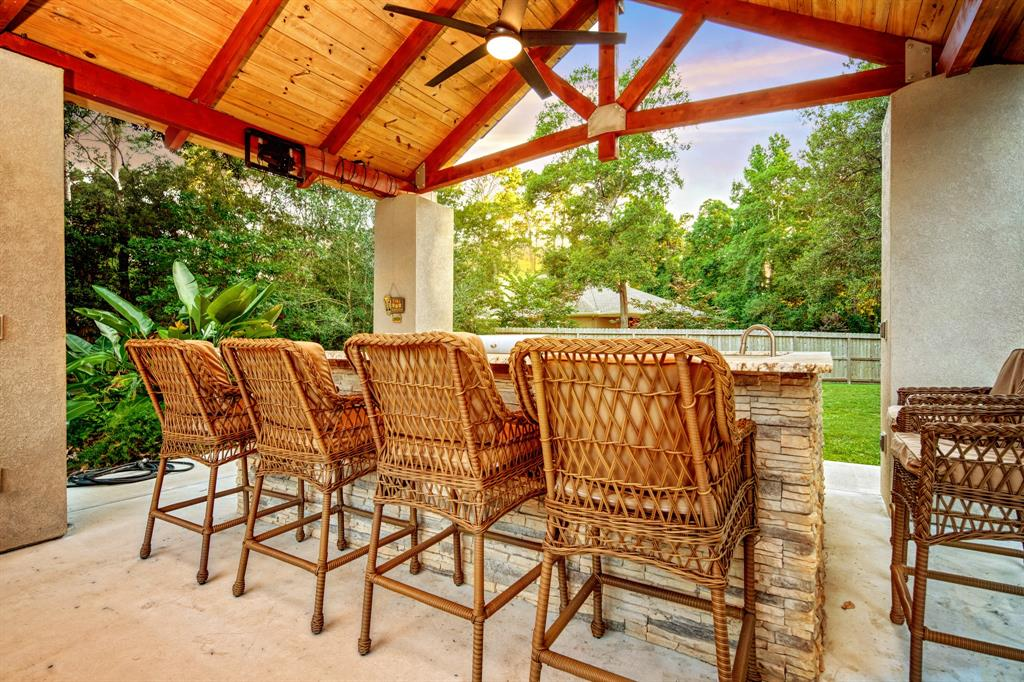 Active | 6 Forest Green Trail Kingwood, Texas 77339 44