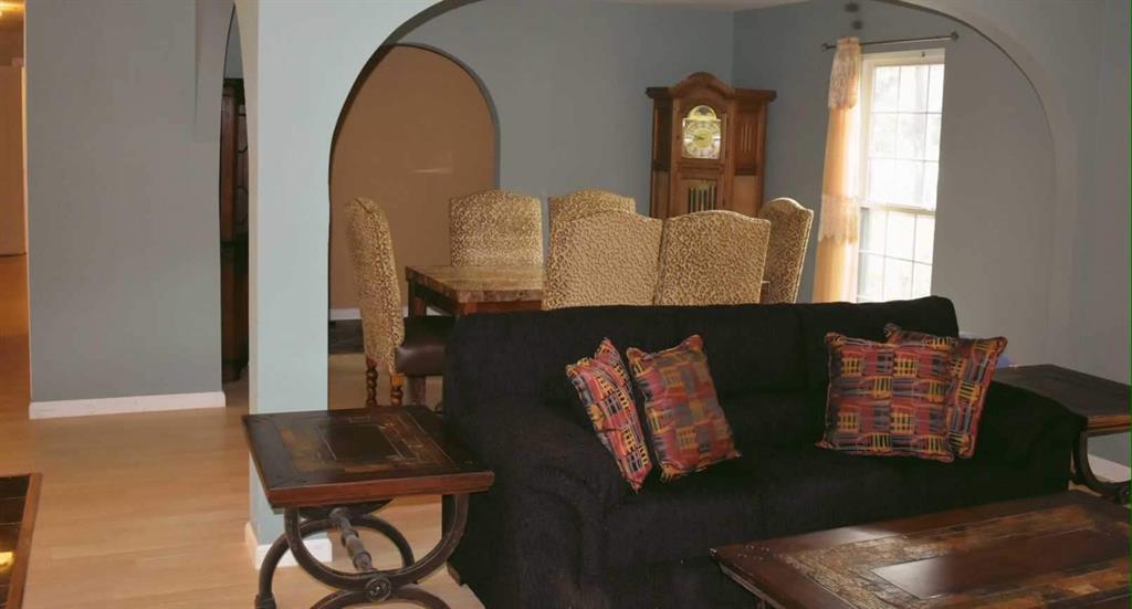 Option Pending | 25814 Glen Loch Drive Spring, Texas 77380 10