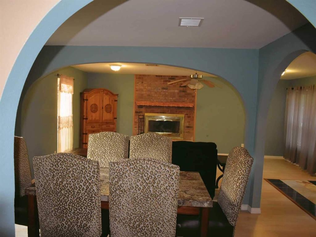 Option Pending | 25814 Glen Loch Drive Spring, Texas 77380 11