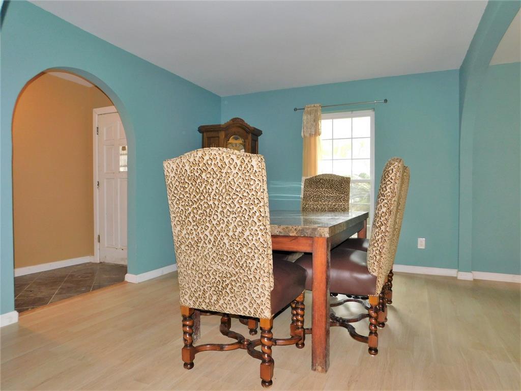 Option Pending | 25814 Glen Loch Drive Spring, Texas 77380 15