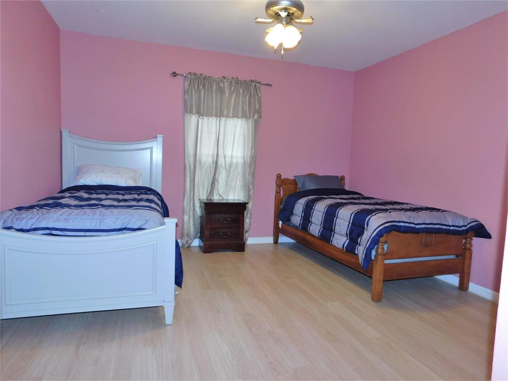 Option Pending | 25814 Glen Loch Drive Spring, Texas 77380 31