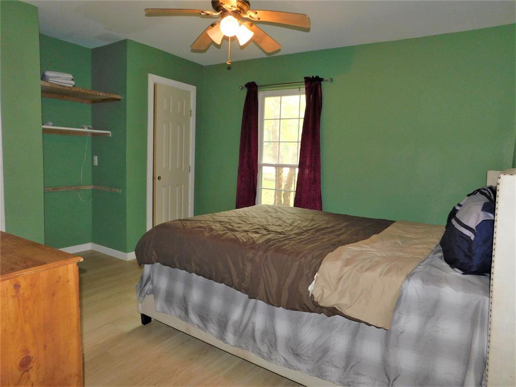 Option Pending | 25814 Glen Loch Drive Spring, Texas 77380 39
