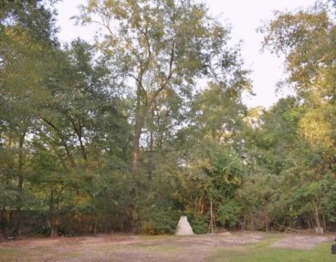 Option Pending | 25814 Glen Loch Drive Spring, Texas 77380 4
