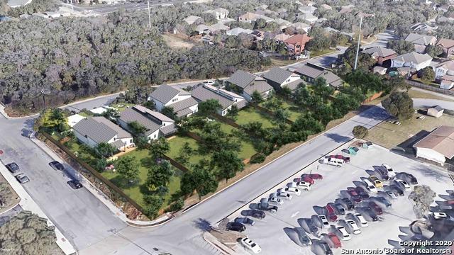 Active RFR | 2110 Village Pkwy San Antonio, TX 78251 1