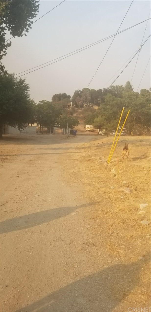 Active | Vac/Oak Ste Drt /Vic Sierra Agua Dulce, CA 91350 18