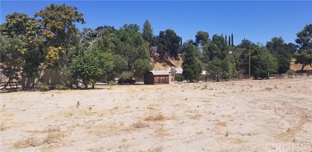 Active | Vac/Oak Ste Drt /Vic Sierra Agua Dulce, CA 91350 4
