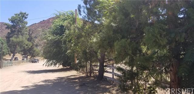 Active | Vac/Oak Ste Drt /Vic Sierra Agua Dulce, CA 91350 5