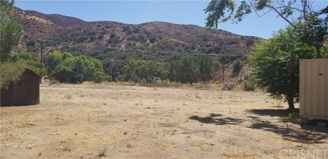Active | Vac/Oak Ste Drt /Vic Sierra Agua Dulce, CA 91350 7