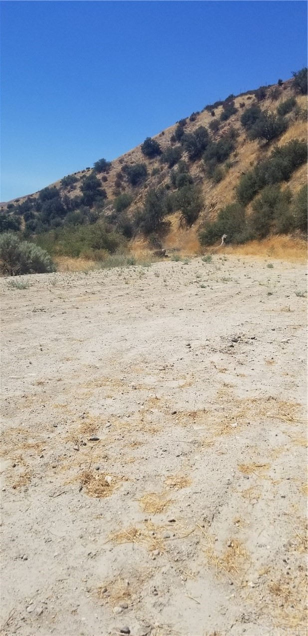 Active | Vac/Oak Ste Drt /Vic Sierra Agua Dulce, CA 91350 10