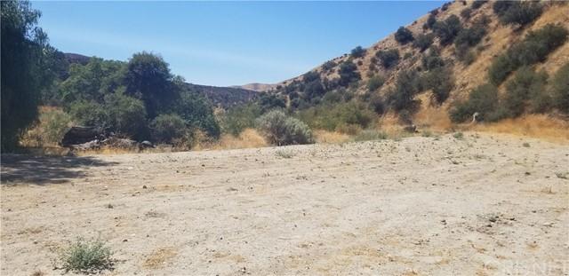 Active | Vac/Oak Ste Drt /Vic Sierra Agua Dulce, CA 91350 11