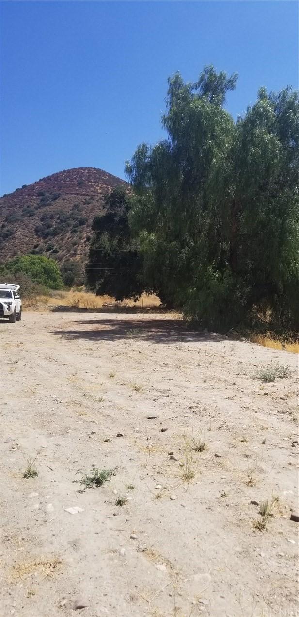Active | Vac/Oak Ste Drt /Vic Sierra Agua Dulce, CA 91350 13