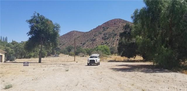 Active | Vac/Oak Ste Drt /Vic Sierra Agua Dulce, CA 91350 14