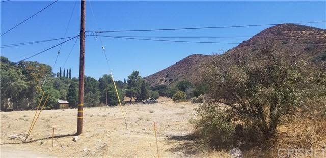 Active | Vac/Oak Ste Drt /Vic Sierra Agua Dulce, CA 91350 15