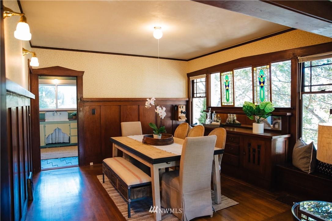 Sold Property | 1703 N 47th Street Seattle, WA 98103 6