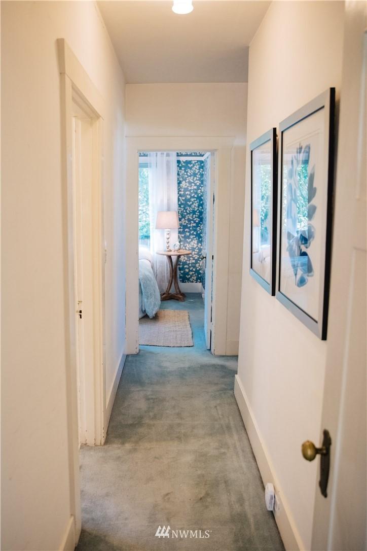 Sold Property | 1703 N 47th Street Seattle, WA 98103 11
