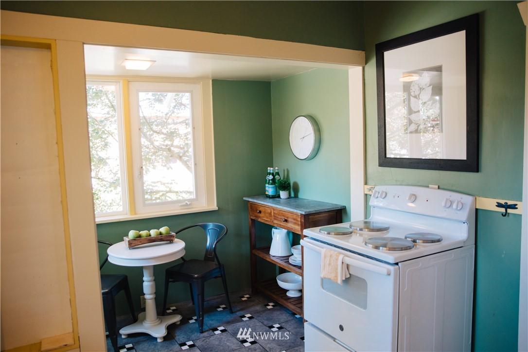 Sold Property | 1703 N 47th Street Seattle, WA 98103 16