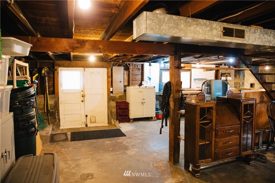 Sold Property | 1703 N 47th Street Seattle, WA 98103 26