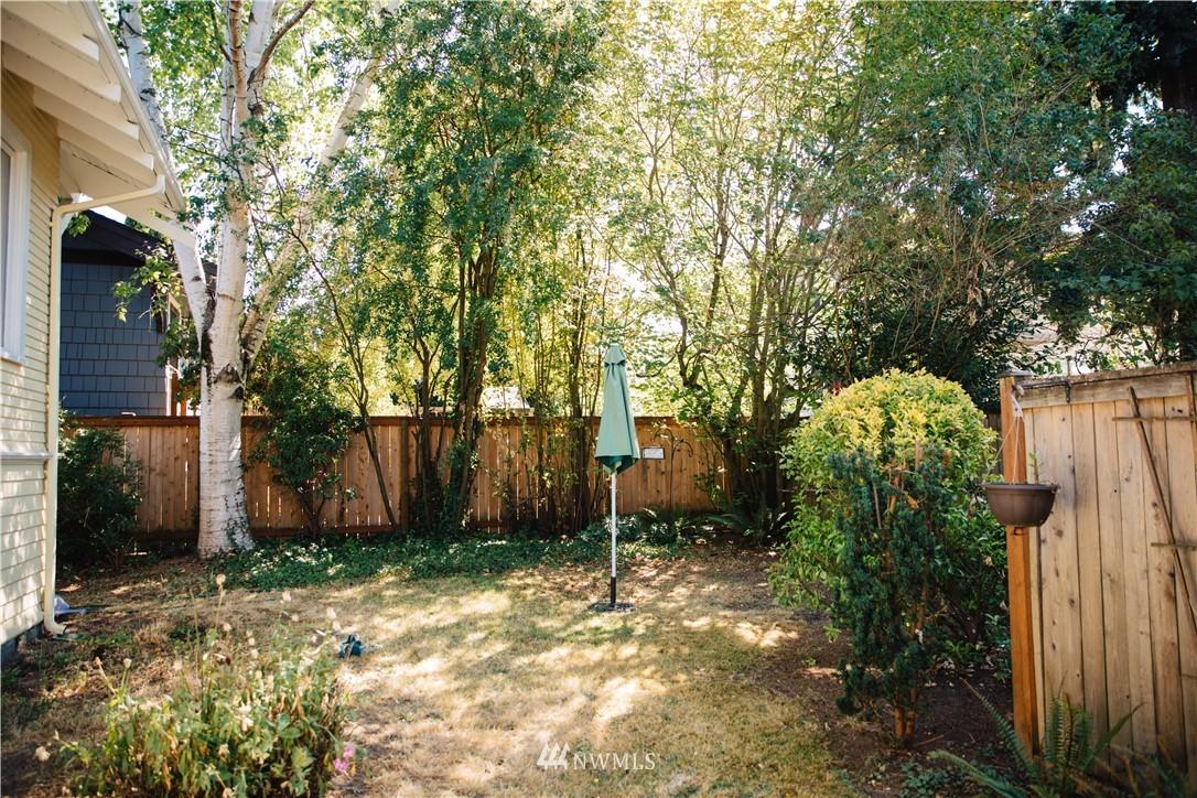 Sold Property | 1703 N 47th Street Seattle, WA 98103 29