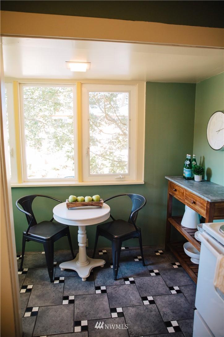 Sold Property | 1703 N 47th Street Seattle, WA 98103 17