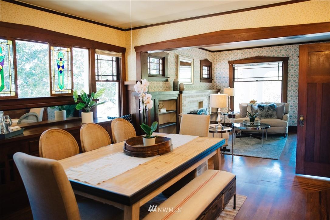 Sold Property | 1703 N 47th Street Seattle, WA 98103 7