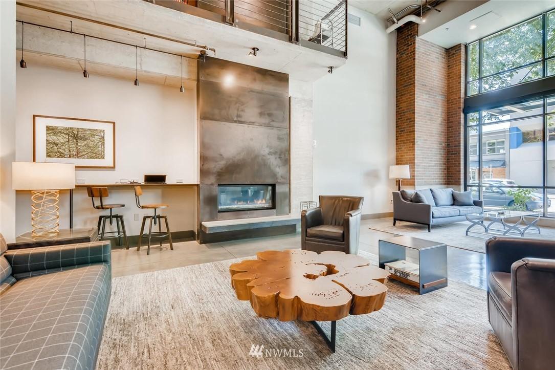 Sold Property | 2720 3rd Avenue #804 Seattle, WA 98121 14