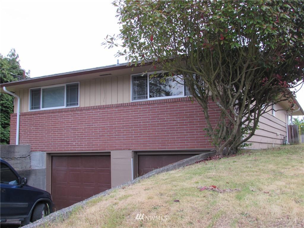 Sold Property   1102 Bridgeview Drive Tacoma, WA 98406 1