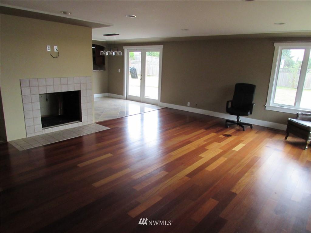 Sold Property   1102 Bridgeview Drive Tacoma, WA 98406 7