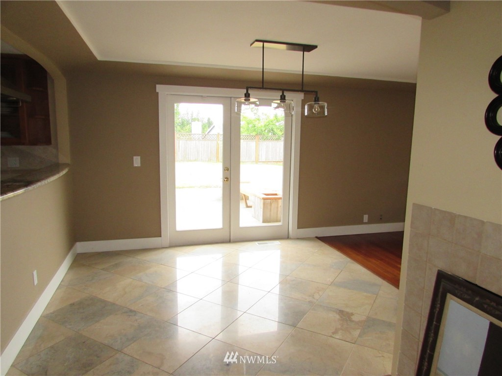 Sold Property   1102 Bridgeview Drive Tacoma, WA 98406 9