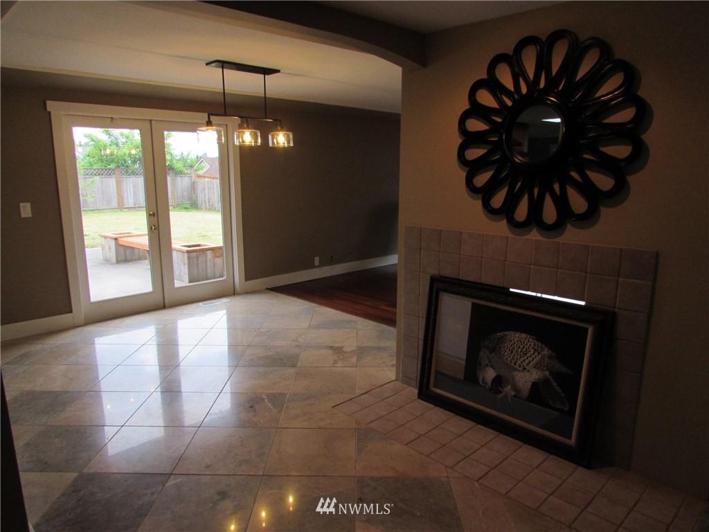 Sold Property   1102 Bridgeview Drive Tacoma, WA 98406 10
