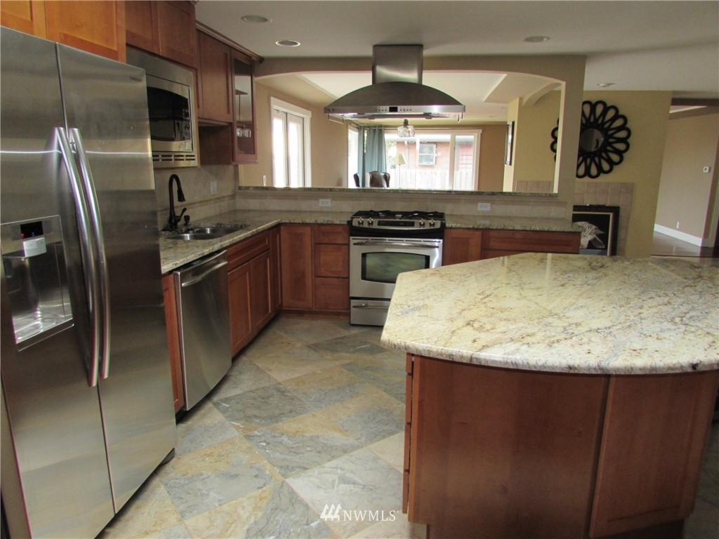 Sold Property   1102 Bridgeview Drive Tacoma, WA 98406 13