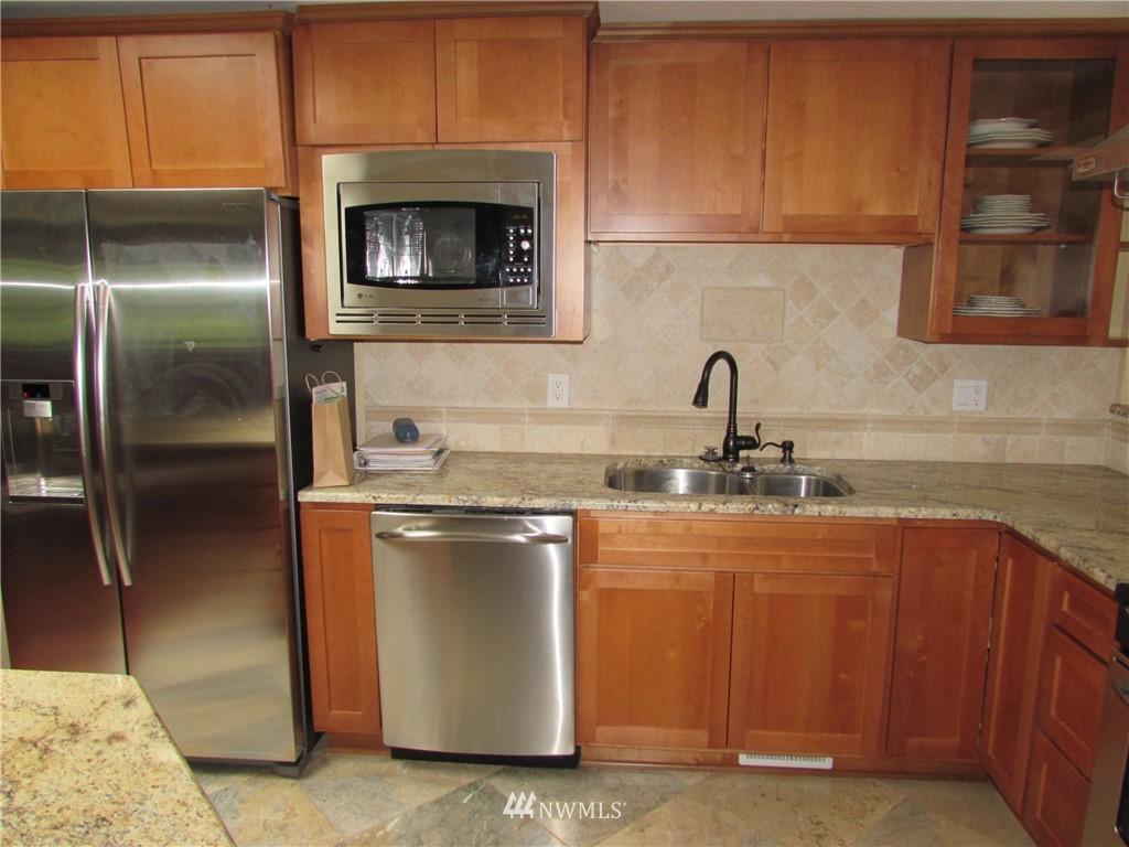 Sold Property   1102 Bridgeview Drive Tacoma, WA 98406 15