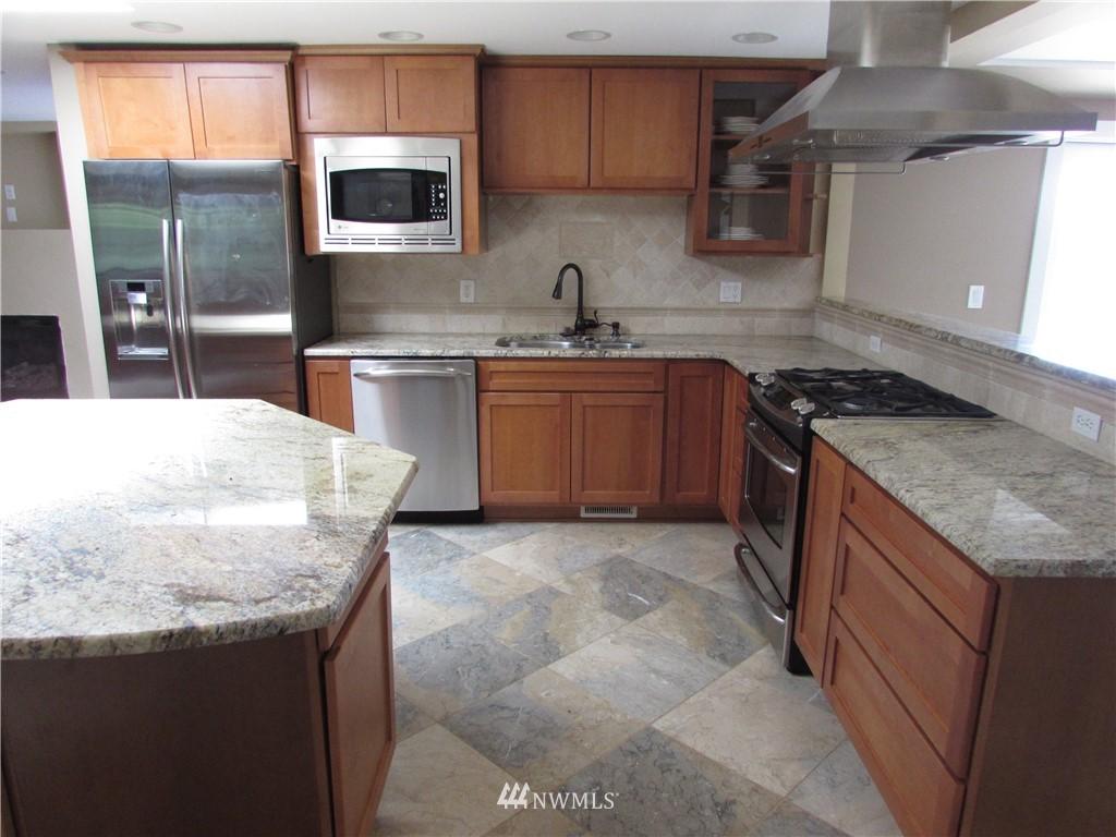 Sold Property   1102 Bridgeview Drive Tacoma, WA 98406 16