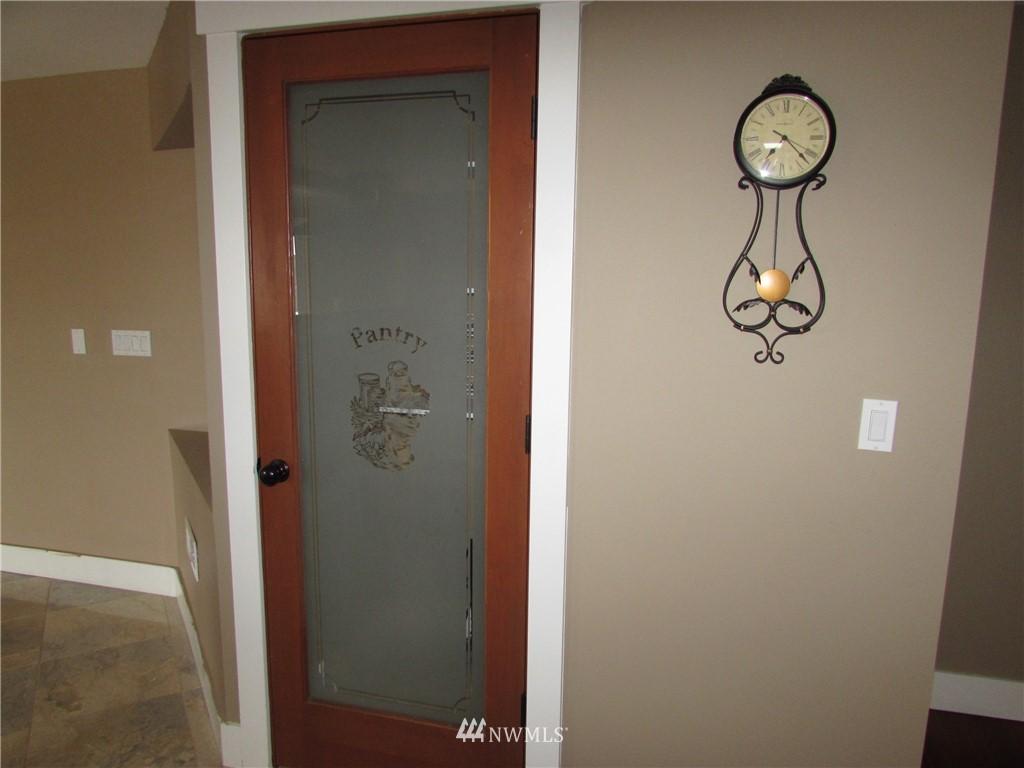 Sold Property   1102 Bridgeview Drive Tacoma, WA 98406 17