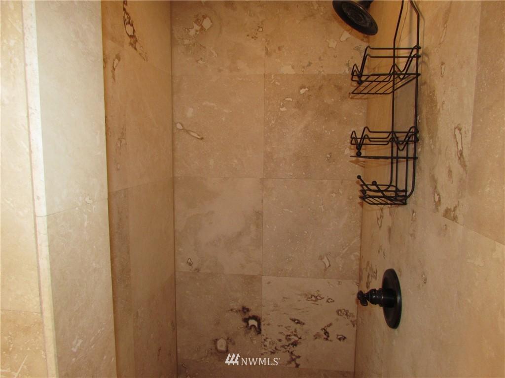 Sold Property   1102 Bridgeview Drive Tacoma, WA 98406 18