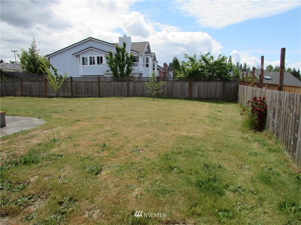 Sold Property   1102 Bridgeview Drive Tacoma, WA 98406 24