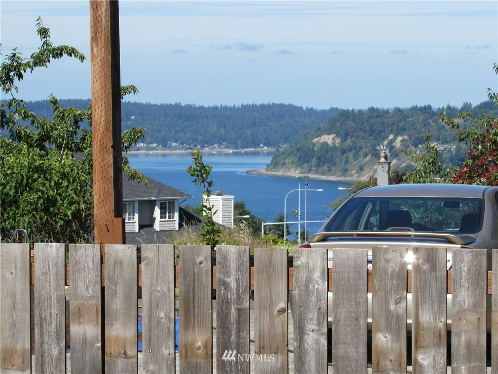Sold Property   1102 Bridgeview Drive Tacoma, WA 98406 3